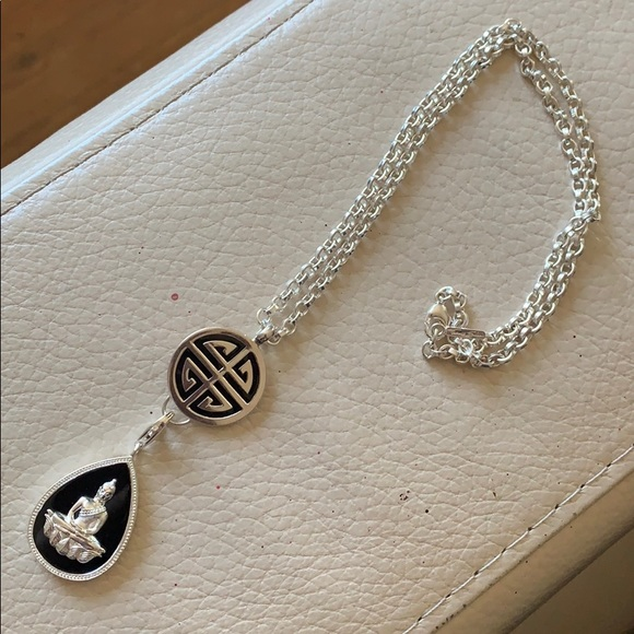 Thomas Sabo Jewelry - THOMAS SABO ✨ Sterling Necklace
